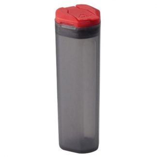 Alpine Spice Shaker
