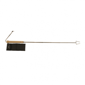 BBQ Stick With Cover