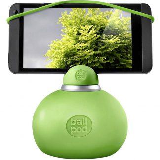 Ballpod Smartfix Smartphone-fäste