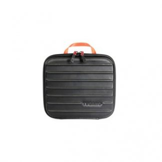 Camera bag Scudo for GoPro medium black