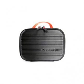 Camera bag Scudo for GoPro small black
