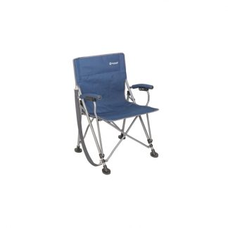 Camping Chair Perce