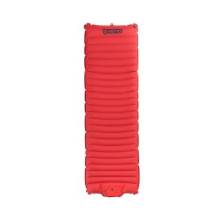 Cosmo 3D Insulated Regular
