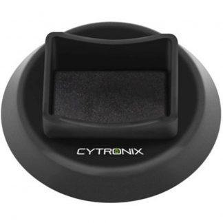 Cytronix Base Hållare DJI Osmo Pocket