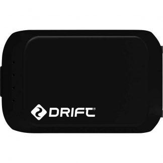 DRIFT GHOST 4K / X / 4K+ moduler batteri 1500mAh
