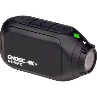 Drift Actionkamera Tidsförskjutning;, WLAN, 4K, Ultra HD