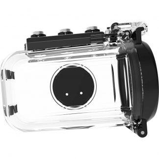 Drift Undervattenshus Actioncams
