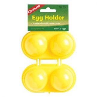 Egg Holder - 2 Eggs