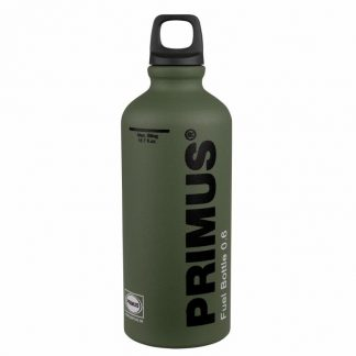 Fuel Bottle 0.6L
