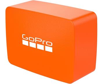 GoPro Floaty (New)