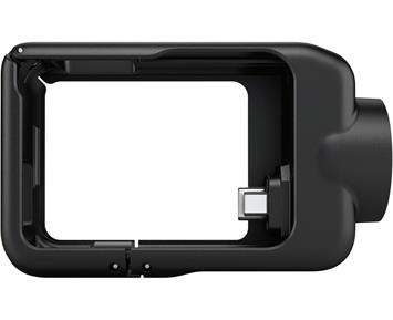 GoPro Karma Harness (for HERO5 Black
