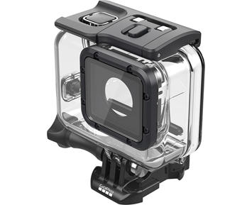 GoPro Super Suit Dive Protection