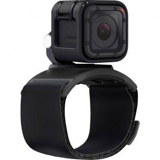 GoPro The Strap Armfäste GoPro, GoPro Hero 4 Session