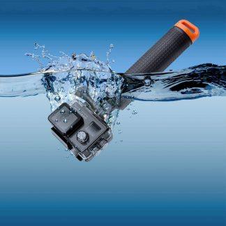 GoXtreme Floating Grip Handgrepp för simning