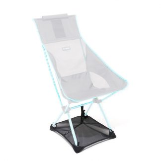 Ground Sheet Camp & Sunset Chair