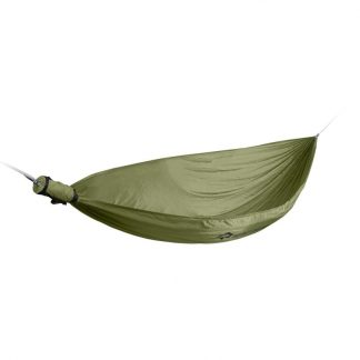 Hammock Pro Set Single