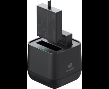 Insta360 Battery charging hub ONE X