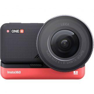 Insta360 INSTA360 ONE R 1 Inch Edition Actionkamera