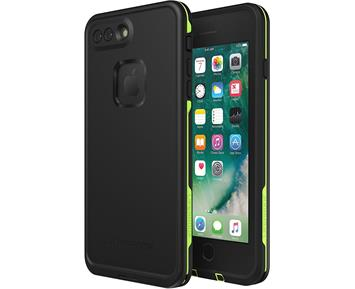 Lifeproof Fre Case iPhone 7/8 Plus