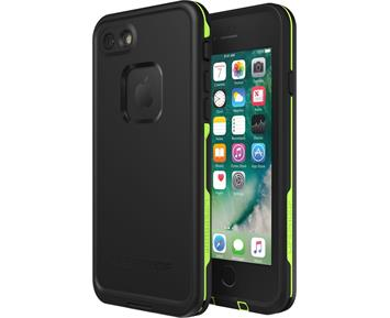 Lifeproof Fre Case iPhone 7/8
