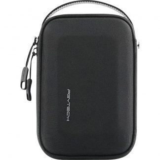 PGYTECH Mini väska för DJI Osmo Pocket / action