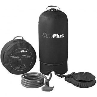 ProPlus 770407 Camping-dusch