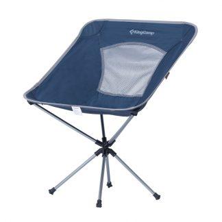 Rotation Light Chair