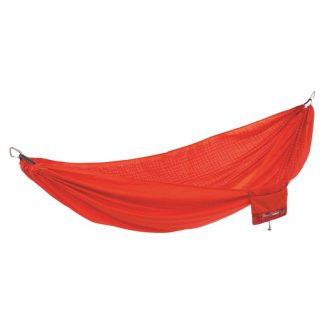 Slacker Hammock Single