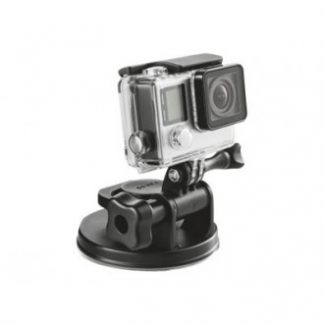 TRUST XL Suction Cup Mount