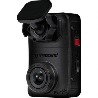 Transcend DrivePro 10 kamera inkl. 32 GB microSDHC