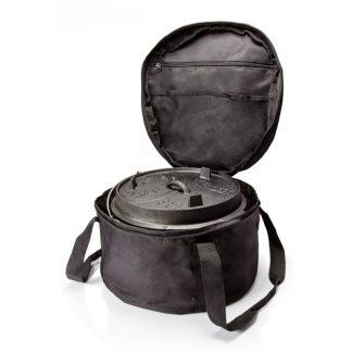 Transport Bag for Dutch Oven FT1