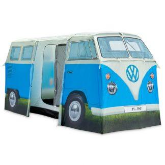 Volkswagen Campingtält Blå