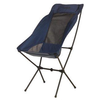 Wildlight High Chair G2