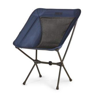 Wildlight Reg Chair G2
