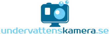 Undervattenskamera.se