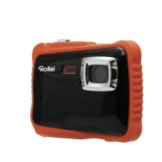 Rollei Sportsline kompaktkamera